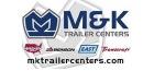 M&K Trailer Centers - Grand Rapids