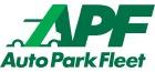Auto Park Fleet in Sturgis, MI Logo