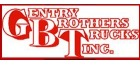 Gentry Brothers Truck Sales