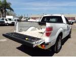 2010 FORD F150 Pickup Truck ,San Diego CA - 119995213 - CommercialTruckTrader.com