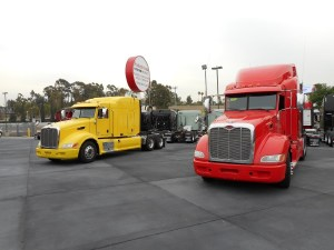2012 PETERBILT 386 Conventional - Sleeper Truck, Walnut CA - 120022813 - CommercialTruckTrader.com