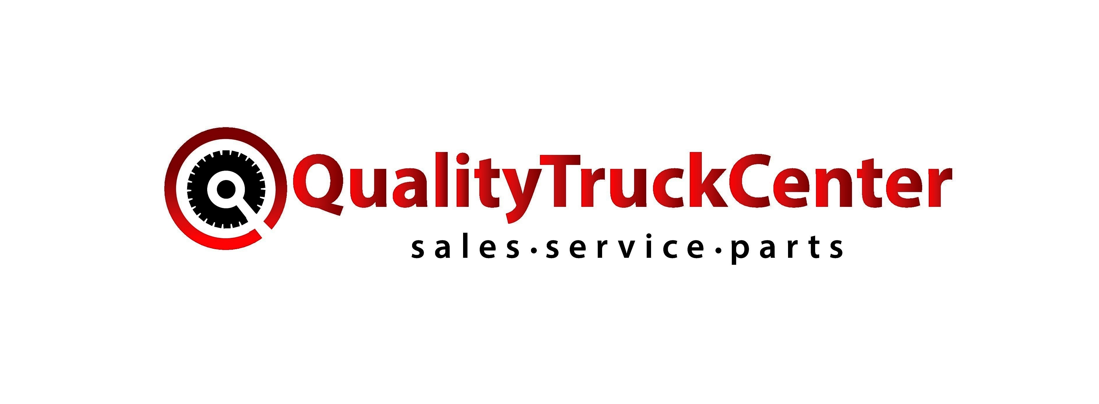 Quality Truck Center