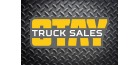 Otay Truck Sales