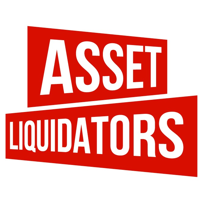 Asset Liquidators - Weatherford