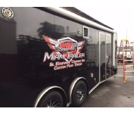 2018 COVERED WAGON TRAILERS CUSTOM TRAILERS - CommercialTruckTrader.com
