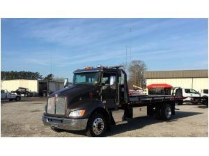 Trucks For Sales Trucks For Sale Eastern Nc