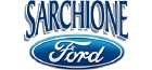 Sarchione Ford