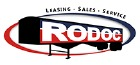 RODOC Leasing Sales & Service
