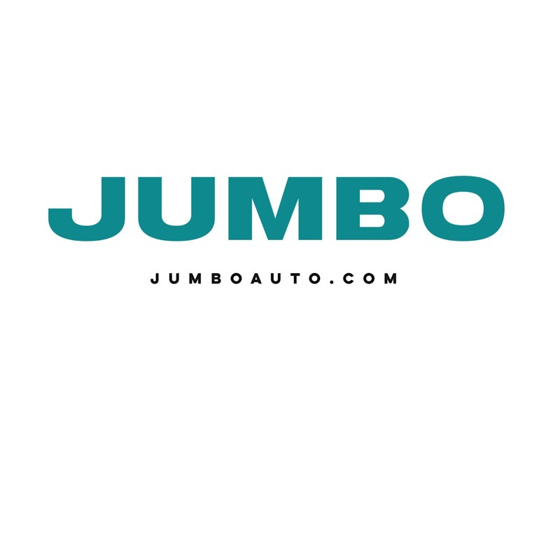 001  JUMBO AUTO  and  TRUCK PLAZA Commercial Trucks  and  Vans
