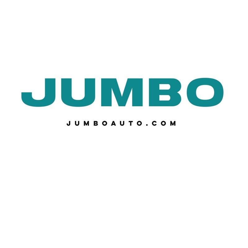 001  JUMBO AUTO & TRUCK PLAZA Commercial Trucks & Vans