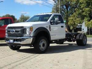 Trucks For Sale in Rockford, Illinois
