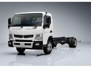 6x2 Light Duty Trucks For Sale