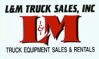 L  and  M Truck Sales