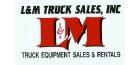 L & M Truck Sales