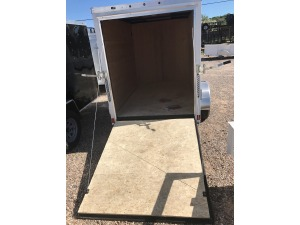 Trailers For Sale in Pennsylvania