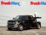 2022 FORD F450, Truck listing