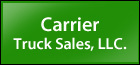 Carrier Truck Sales in St. Louis, MO Logo