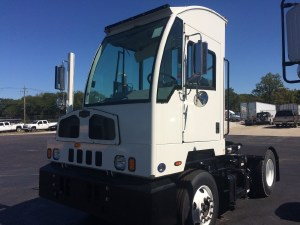 Heavy Duty Trucks For Sale with 4 speeds