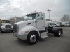 Image of 2011 PETERBILT<br>                 337