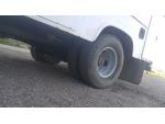 1997 FORD F150 Mechanics Truck ,San Juan TX - 121144106 - CommercialTruckTrader.com