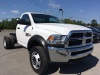 Image of 2016 Ram<br>                 5500 Chassis