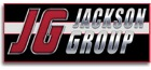 Jackson Group Peterbilt