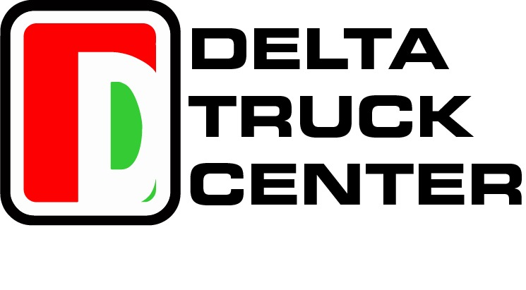 Trucks for sale at Delta Truck Center in French Camp ...