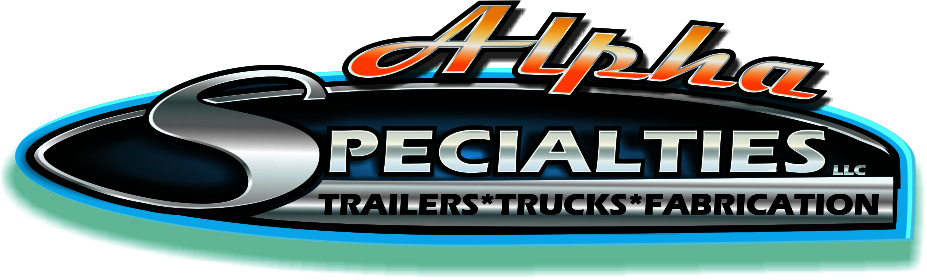 Alpha Trailer And Truck Specialties LLC.
