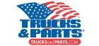 Trucks & Parts of Pennsylvania
