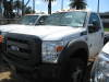 Image of 2016 FORD<br>                 F550