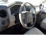 2008 FORD F250 Utility Truck - Service Truck ,San Diego CA - 121486836 - CommercialTruckTrader.com