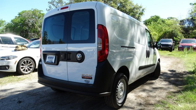 2016 ram promaster city wagon charleston sc 117766022. Black Bedroom Furniture Sets. Home Design Ideas