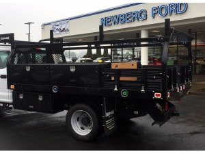 Diesel Trucks For Sale