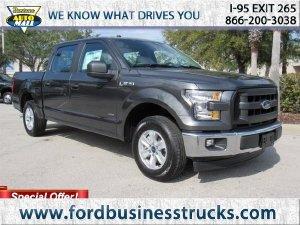 Trucks For Sale in Palm Coast, Florida