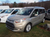 Image of 2016 Ford<br>                 Transit Connect Wagon