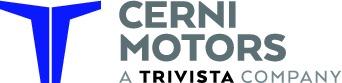 Cerni Motors