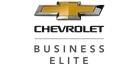 Balise Chevrolet Commercial