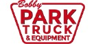 Bobby Park Truck & Equipment