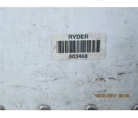 2009 UTILITY VS2R-48/162/102 - CommercialTruckTrader.com
