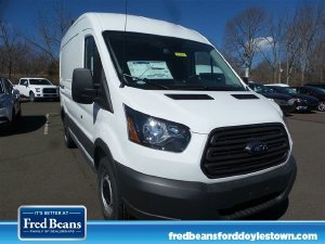 trucks for sale at fred beans ford doylestown in doylestown. Cars Review. Best American Auto & Cars Review