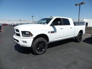 Light Duty Trucks For Sale in Las Vegas, Nevada