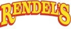 Rendel's, Inc.