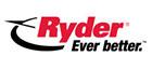 Ryder Trucks of Pomona