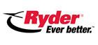 Ryder Trucks of St Louis