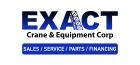 Exact Crane & Equipment Corp