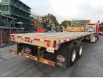 2017 Kenworth T880 Tractor ,Hayward CA - 122627370 - CommercialTruckTrader.com