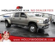 2008 Dodge Ram 3500 - CommercialTruckTrader.com