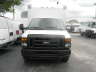 2013 FORD E-SERIES, Truck listing