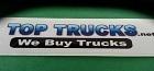 Top Trucks
