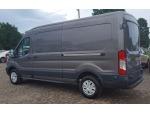 2016 FORD TRANSIT Cargo Van ,Minerva OH - 122725872 - CommercialTruckTrader.com